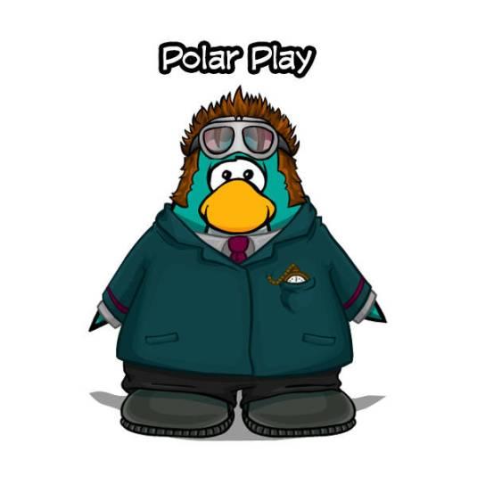 PolarPlay-1416247788